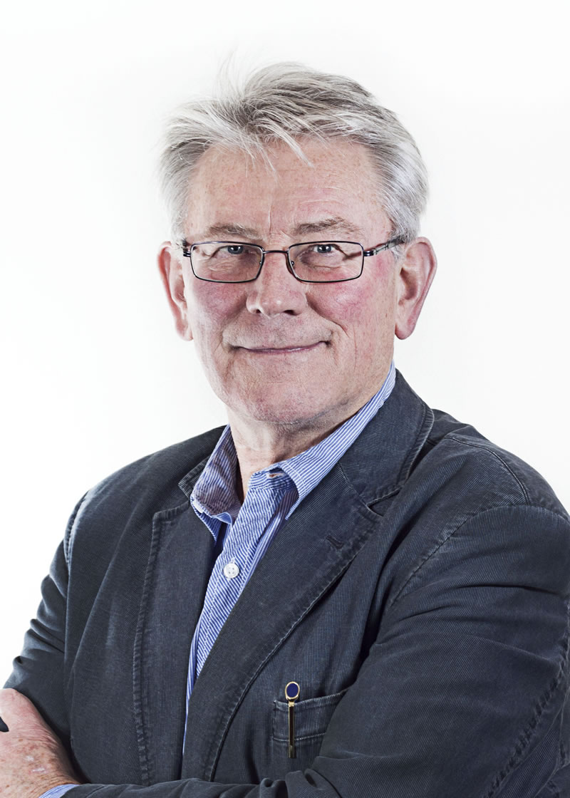 Jan Westerik