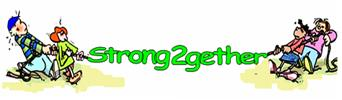 beuningen strong together (2)